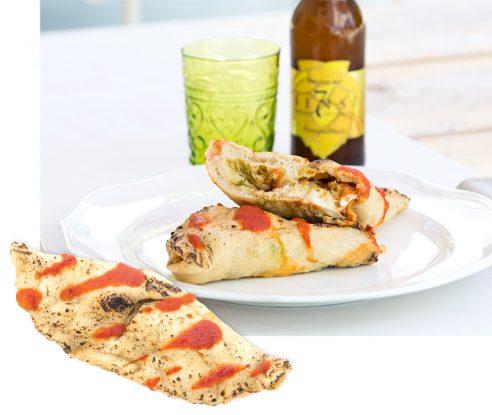 Pizza-fritta-di-mare